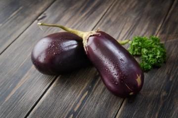 吃茄子瘦身吗告知你一些不知道的小好方法